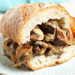 Filet-SandwichSQ