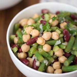 Three-Bean-SaladSQ