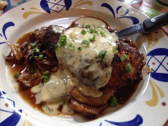 chicken-pontalba